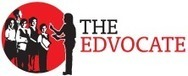 Education Equity: Challenges and Suggestions - The Edvocate | EdTech for CUHSD | Scoop.it