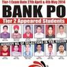 Bank PO-SSC Coaching Classes