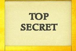 Facebok Custom Audience: das bestgehütete Geheimnis | Online Marketing News | Online Marketing | Scoop.it