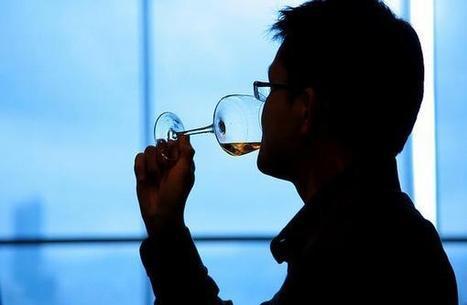 Waarom China met een eenvoudige belastingverlaging de globale wijnmarkt ... - Express.be | Lekkerlekker | Scoop.it