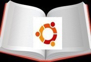 Mantano users: Never mind the dinky pink logo, read before upgrading   Ebook and Publishing   Scoop.it