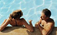 Infidélité : L'été, deux fois plus propice que l'hiver aux incartades…   Tromper son mari   Scoop.it