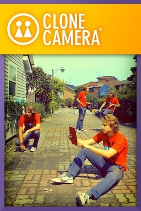 Clone Camera v1.5.3 | ApkLife-Android Apps Games Themes | Mobile Photography | Scoop.it