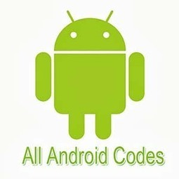 Android Mobile Phone Secret Codes   Canada Immigration From India   Scoop.it