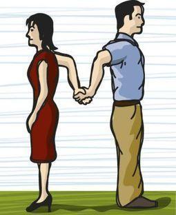 Romper civilizadamente | Mediación & Competencias Emocionales | Scoop.it