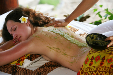 A Guide To Spa Treatments For Your Destination Spa Vacation | SpaSeeker | Spa Destinations & Great Locations | Scoop.it