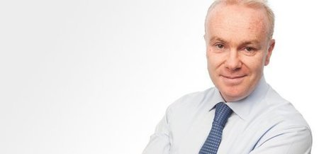 The Business Saturday 23 April 2016 - The Business - RTÉ Radio 1 | Carrickmacross | Scoop.it