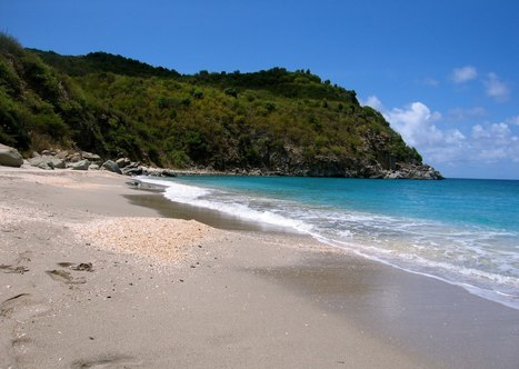 The Perfect Caribbean Holiday, Charter Flights St. Barths | Caribbean Charter Flights | Scoop.it