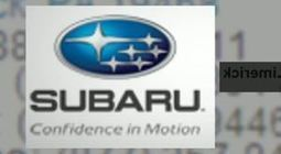 Car Dealerships of Berks County | We;sh Subaru New and Used cars | Scoop.it