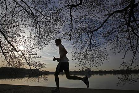 Cities' efforts to make exercise easier pay off | Health, Fitness, and Life | Scoop.it