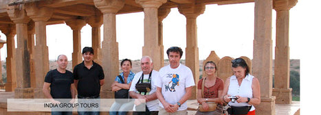 Packages Rajasthan , Holiday, Trains Package Booking - packagesrajasthan.com | business | Scoop.it