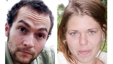 Ouverture du procès en Bolivie des assassins présumés de Jérémie ... - RFI   Bolivie   Scoop.it