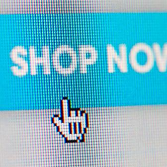Best Industries 2012: E-Commerce | E-commerce in Lebanon | Scoop.it