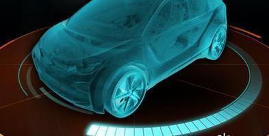 Tecnología y sustentabilidad: las energías que impulsarán los autos del futuro | EL FUTURO DE LOS AUTOS | Scoop.it