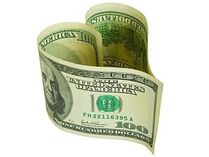 3 Reasons Why Married Couples Argue About Money | Scott And Bethany Palmer The Money Couple | YourTango | Healthy way to fight in a marrige | Scoop.it