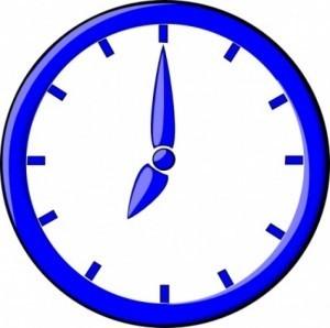 ¿Cuáles son las mejores horas para publicar en redes sociales? | Galicia Marketing Online - Blogs laverdad.es | Marketing | Scoop.it