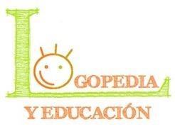 LOGOPEDIA Y EDUCACIÓN: Experimento Comparte - Acción ... | ATENCIÓN TEMPRANA | Scoop.it