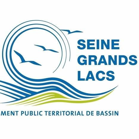 EPTB Seine Grands Lacs | Gestion des risques naturels : Outils et Expériences | Scoop.it