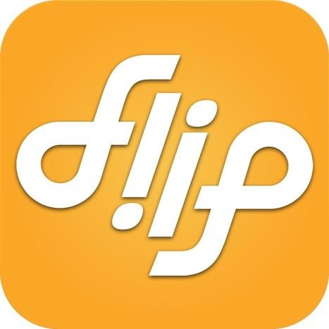 Développeur web e-commerce H/F - Presse-citron | qareerup | Scoop.it
