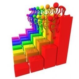 Leadership Principles | 21st Century Leadership | Scoop.it