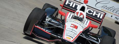 Watch IndyCar Online | Sports | Scoop.it