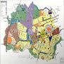 Map of Gurgaon - Gurgaon Master Plan 2021, Sector Map Gurgaon | Gurgaon City Portal | Scoop.it