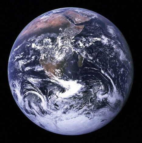 2012: Apocalypse Fatigue | Futurable Planet: Answers from a Shifted Paradigm. | Scoop.it