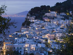 Citalia Offering a Free Amalfi Coast Tour to Customers Booking a Sorrento Holiday - PR Web (press release)   Campania   Scoop.it