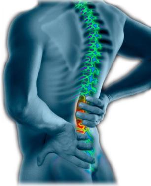 Understanding Low Back Pain | Ashutosh Hospital | Ashutosh Orthopaedic Hospital | Scoop.it