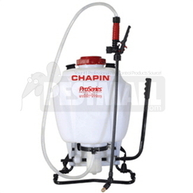 Chapin Sprayer | Pest Control Tips... | Scoop.it