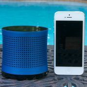 BT301 Bluetooth Speakers | Techobe | Scoop.it