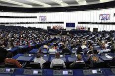Bocciata discussione sul CETA all'Europarlamento: ecco i nomi   R*ESIST   Scoop.it