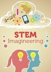 Finding Real-World Problems for STEM Lessons | MiddleWeb | Into the Driver's Seat | Scoop.it
