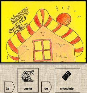 bibliotecadonalvaro: Animando a leer: Juego de interculturalidad | Multilingüismo, Pluricentrismo, Interculturalidad | Scoop.it