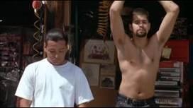 Mi Vida Loca (My Crazy Life) - Watch Movies on YouTube | Movies | Scoop.it