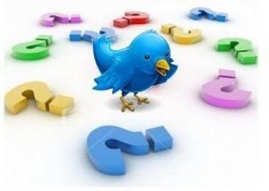 50 herramientas para supervisar, medir y analizar tu Twitter | Social BlaBla | Herramientas digitales | Scoop.it