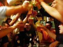 Alcohol Deaths See Worldwide Increase | alcohol addiction | Scoop.it