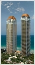 Florida THE ESTATES AT ACQUALINA - SUNNY ISLES BAECH - Sunfim | sunfim srl - your partner specialized in foreign real estate world | Scoop.it