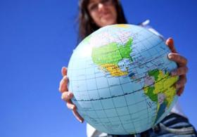 Al Centro Pio Manzù i giovani che ce la fanno: creativi, nomadi e impegnati | Il mondo che vorrei | Scoop.it