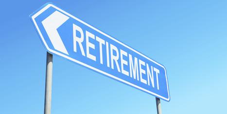 5 Really Cool Retirement Calculators | Insurance Sales | Scoop.it