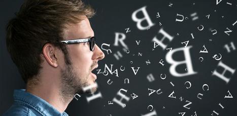 Especial de lengua: la batalla en contra de los anglicismos | Las TIC en el aula de ELE | Scoop.it