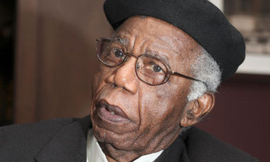 There Was a Country by Chinua Achebe – review | Read Ye, Read Ye | Scoop.it