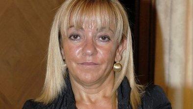 Spain politician shot dead in public | Europe | Scoop.it