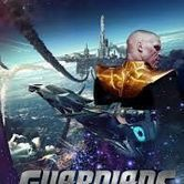 Guardians of the Galaxy Full Movie Download Free | download full movie | Scoop.it