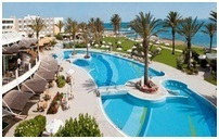 Cheap Hotels Protaras in Cyprus | Holidays in Cyprus | Scoop.it