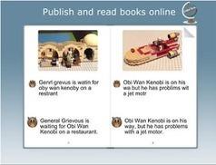 Educación tecnológica: Algunas nuevas herramientas web y apps para maestros | Tecnología Educativa e Innovación | Scoop.it