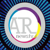 AR News   Augmented Reality & VR Tools and News   Scoop.it