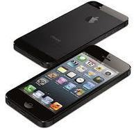 Apple iPhone 5, creating a huge hype among tech savvy individuals! | Mobile Phones Gallery | Scoop.it
