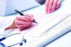 Les complémentaires santé sont trop coûteuses pour 67% des Français (étude Ace) | Veille Assurances et Mutuelles | Scoop.it
