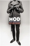 Mod: A Very British Style by Richard Weight – review - The Guardian | Vintage and Retro Style | Scoop.it